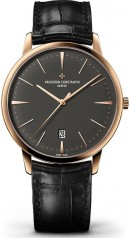 Vacheron Constantin » Patrimony » Contemporaine Date Self-Winding » 85180/000R-9166