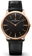 "Vacheron Constantin » Patrimony » Contemporaine Manual Winding ""Boutiques Exclusive"" » 81180/000R-9283"