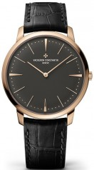 Vacheron Constantin » Patrimony » Contemporaine Manual Winding » 81180/000R-9162