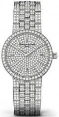 Vacheron Constantin » Traditionnelle » Lady 30 mm » 25575/Q02G-9280