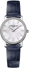 Vacheron Constantin » Traditionnelle » Lady 30 mm » 25558/000G-B157