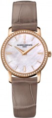 Vacheron Constantin » Traditionnelle » Lady 30 mm » 25558/000R-B156