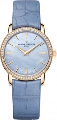 Vacheron Constantin » Traditionnelle » Lady 30 mm » 25558/000R-B628