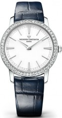 Vacheron Constantin » Traditionnelle » Lady 33 mm » 81590/000G-9848