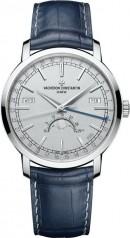 Vacheron Constantin » Traditionnelle » Complete Calendar Excellence Platine » 4010T/000P-B345