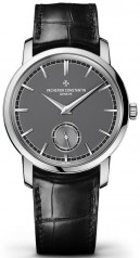 Vacheron Constantin » Traditionnelle » Small Second Hand Wound 38mm » 82172/000P-9811