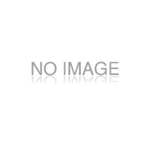 Van Cleef & Arpels » Alhambra » Alhambra Vintage Bracelet » VCARN5KC00