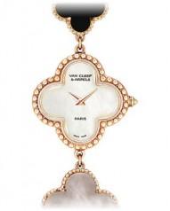 Van Cleef & Arpels » _Archive » Alhambra Vintage Bracelet » WTYO02I9