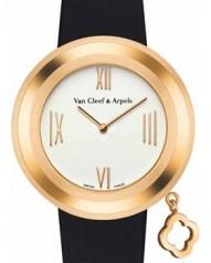 Van Cleef & Arpels » _Archive » Charms M » VCARO4HU00