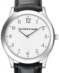 Van Cleef & Arpels » _Archive » Pierre Arpels Midnight 40 mm » VCARN5TP00