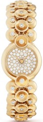 Van Cleef & Arpels » Bouton d'or » Small » VCARO8R200