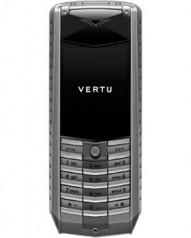 Vertu » _Archive » Ascent Titanium » 002P3T5