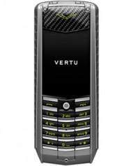 Vertu » _Archive » Ascent Titanium » 002V4N7