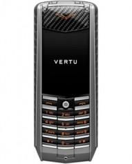 Vertu » _Archive » Ascent Titanium » 002V4W5