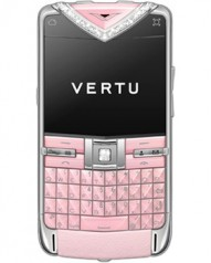 Vertu » _Archive » Constellation Quest Steel » 002V6S1