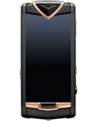 Vertu » _Archive » Constellation Steel » 002W8J1