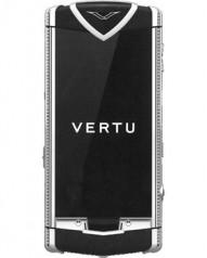 Vertu » _Archive » Constellation Steel » Constellation Diamond Trim