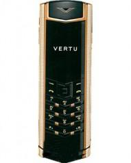 Vertu » _Archive » Signature S Design » 601332-001-01