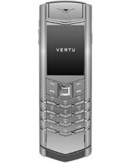 Vertu » _Archive » Signature Steel » 002W4C8