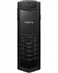 Vertu » _Archive » Signature Steel » 002W4C9