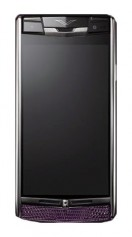 Vertu » _Archive » Signature Touch » 600165-001-01