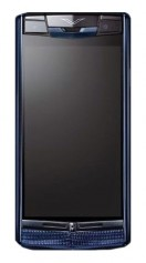 Vertu » _Archive » Signature Touch » 600168-001-01
