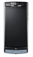 Vertu » _Archive » Signature Touch » 600164-001-01