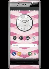Vertu » Aster » Pink Chevron » 602717-001-01