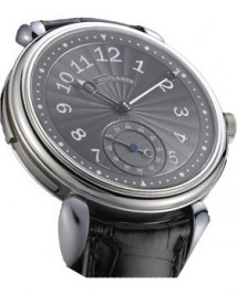Voutilainen Wristwatch