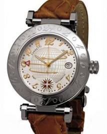 La Montgolfier GMT