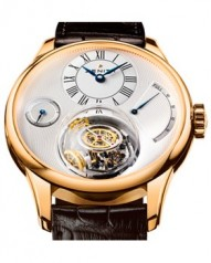 Zenith » _Archive » Academy Christophe Colomb » 35.2210.8804/01.C631