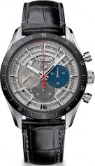 Zenith » Chronomaster » Chronomaster 2 Special 50th Anniversary Edition » 95.3002.3600/69.C817