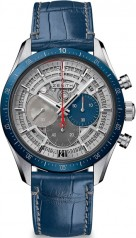 Zenith » Chronomaster » Chronomaster 2 Special 50th Anniversary Edition » 95.3002.3600/69.C818