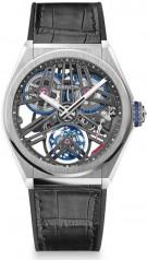 Часы зенит дорогие часа ювао 24 ломбард