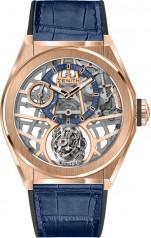 Часы зенит дорогие умные стоимость самсунг часы