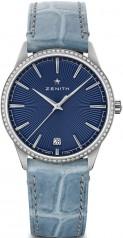 Zenith » Elite » Classic - 36 » 16.3200.670/02.C832