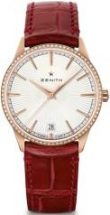 Zenith » Elite » Classic - 36 » 22.3200.670/01.C831