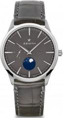 Zenith » Elite » Lady Moonphase - 40.5 » 03.3100.692/03.C923