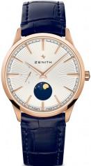 Zenith » Elite » Lady Moonphase - 40.5 » 18.3100.692/01.C922