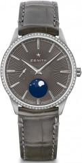 Zenith » Elite » Lady Moonphase - 36.00 » 16.3200.692/03.C833