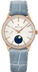 Zenith » Elite » Lady Moonphase - 36.00 » 22.3200.692/01.C832