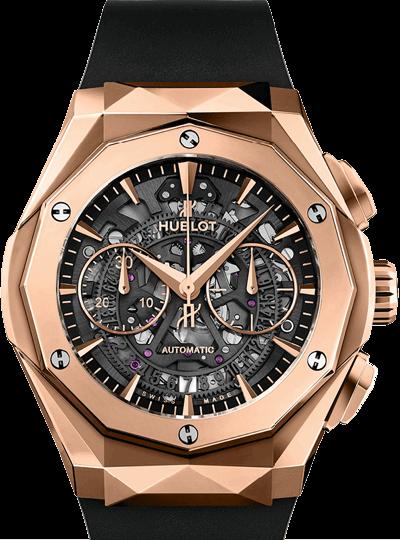 Часы купить продать швейцарские час стоимость сша киловатт