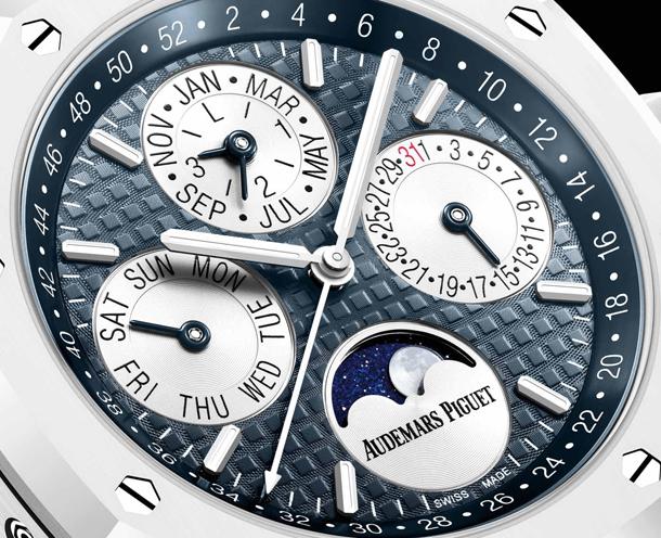 Audemars-Piguet-Royal-Oak-Perpetual-Calendar-White-Ceramic-aBlogtoWatch-3