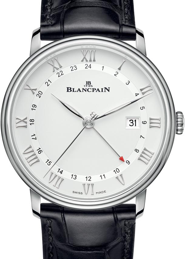 Blancpain-Villeret-GMT-Date-Watch-2