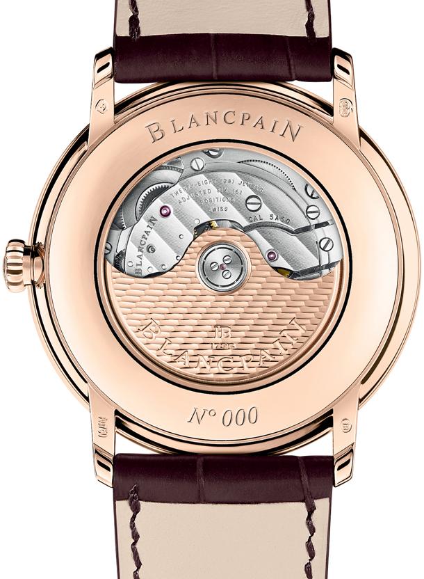 Blancpain-Villeret-GMT-Date-Watch-4