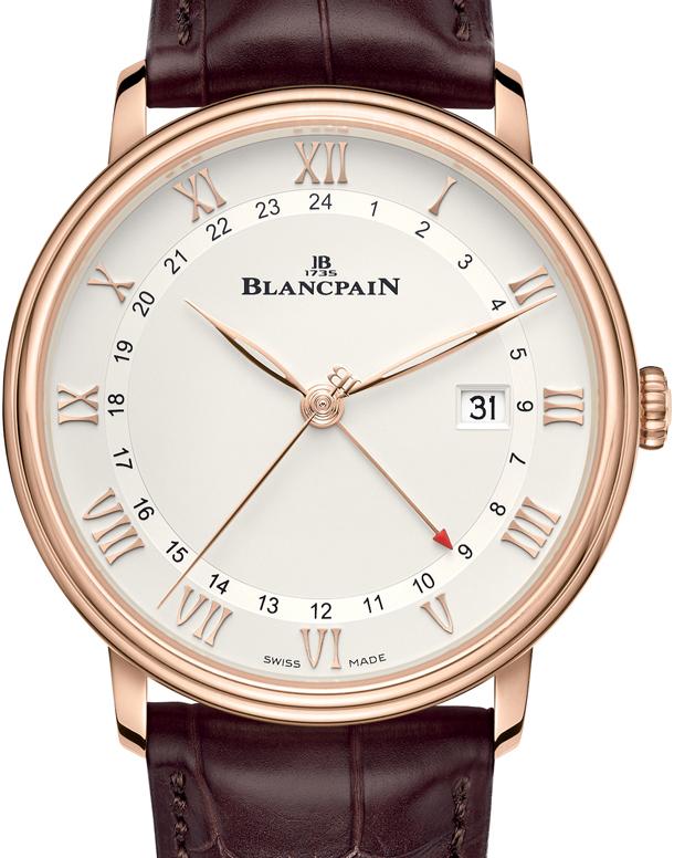 Blancpain-Villeret-GMT-Date-Watch-5