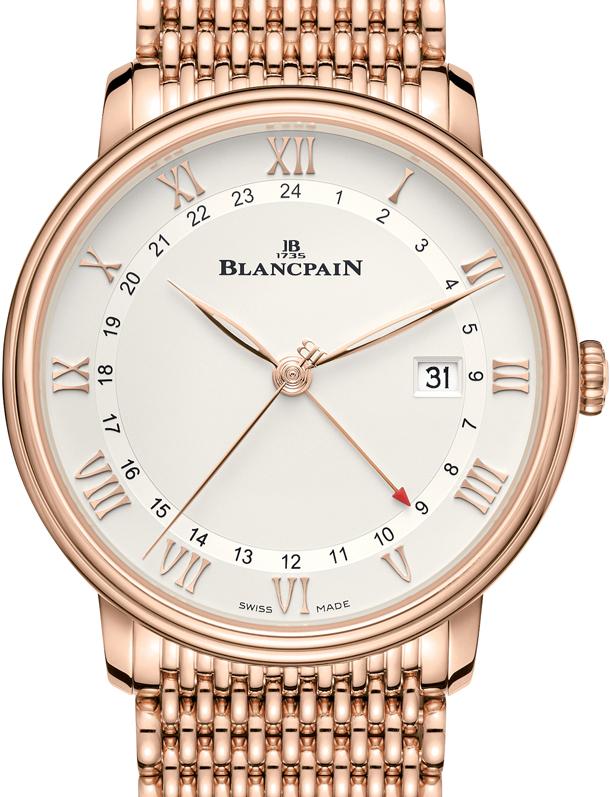 Blancpain-Villeret-GMT-Date-Watch-6