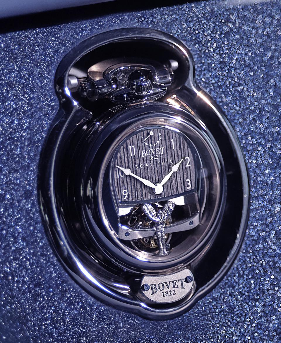 Bespoke-timepiece-on-the-dashboard_high