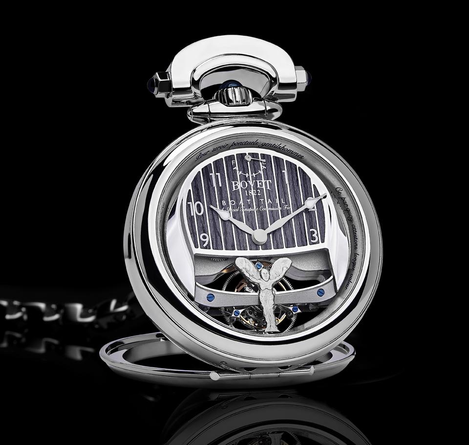 Bespoke_timepiece_1