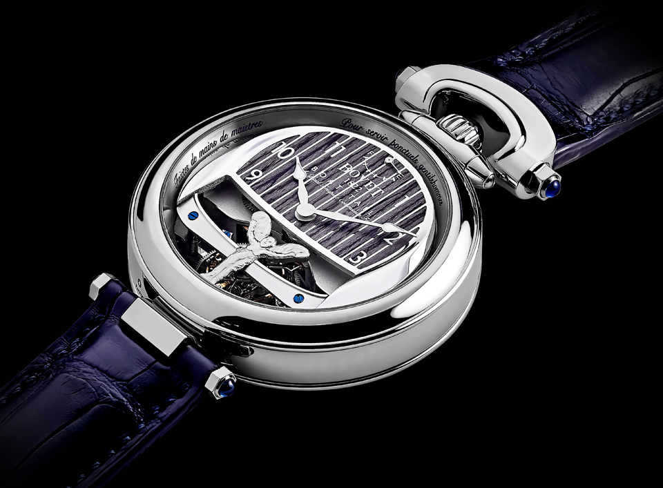 Bespoke_timepiece_1_3-4